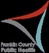 Franklin County Public Health Logo